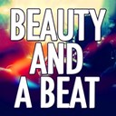 Audiogroove - Beauty and a beat