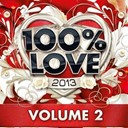 Audiogroove - 100% love 2013, vol. 2
