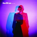 Ane Brun - True colors