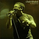 Cheb Khaled - Ya moul l'car