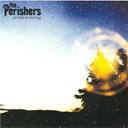 The Perishers - Let there be morning