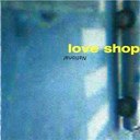 Love Shop - National