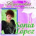 Sonia López - Sonia lópez (leyendas de la música popular)