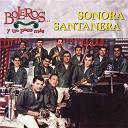 La Sonora Santanera - Boleros Y Un Poco Mas