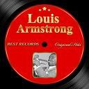 Louis Armstrong - Original hits: louis armstrong