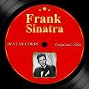 Frank Sinatra - Original hits: frank sinatra