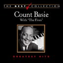 Count Basie / The Fives - Greatest hits: count basie