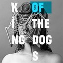 Anna Aaron - King of the dogs