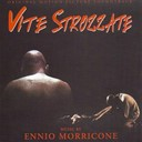 Ennio Morricone - Vite strozzate (original motion picture soundtrack)