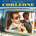 Ennio Morricone - Corleone (original motion picture soundtrack)