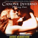 Ennio Morricone - Canone inverso (original motion picture soundtrack)