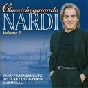 Mauro Nardi - Classicheggiando vol. 2