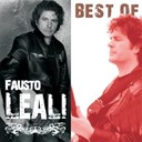 Fausto Leali - The Best Of