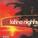 Salsaloco De Cuba - Latino nights vol. 2 - the best of latino music