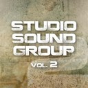 Studio Sound Group - Studio sound group, vol. 2
