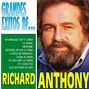 Richard Anthony - Los grandes exitos de richard anthony