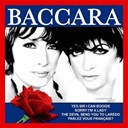 Baccara - Singles collection