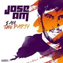 Dario Nuñez / Jose Am / Jose Am, 4noize / Jose Am, Albert Kick / Jose Am, Javi Torres / Jose Am, Jose Amor / Soraya - I am the party