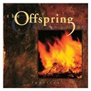 The Offspring - Ignition (Remastered)