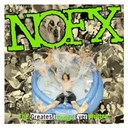 Nofx - The gbest ever written (by us)