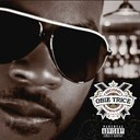 Obie Trice - Second rounds on me