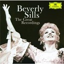 Beverly Sills - Beverly sills - the great recordings