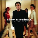 Eddy Mitchell - Best Of