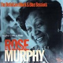 Rose Murphy - Mighty like a rose (with major holley)