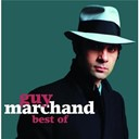 Guy Marchand - Best of