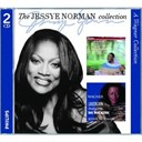Jessye Norman / Richard Wagner - Jessye norman sings wagner