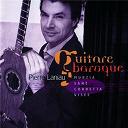 Francesco Corbetta / Gaspar Sanz / Pierre Laniau / Pierre Laniau / Santiago De Murcia / Visée Robert De - Guitare Baroque