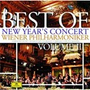 Wiener Philharmoniker - Best of New Year's Concert - Vol. II