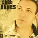 Cheb Abbes - Cheb abbes