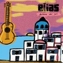 Elias - Guitarra del sol