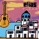 Elias - Guitarra del sol