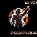 Dragon - Universal radio