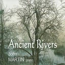 John Martyn - Ancient rivers