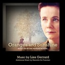 Lisa Gerrard - Oranges &amp; sunshine (music from the motion picture)