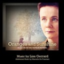 Lisa Gerrard - Oranges & sunshine (music from the motion picture)