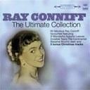 Ray Conniff - The ultimate collection