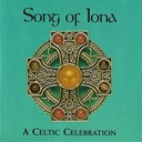 Reading Phoenix Choir - Song of iona