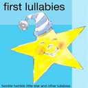 The Little 'uns - First lullabies