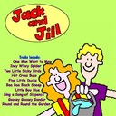 Kidzone - Jack and jill