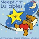 Kidzone - Sleeptight lullabies (60 minutes of classic children's lullabies)