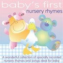 Kidzone - Baby's first nursery rhymes