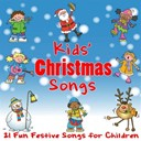 Kidzone - Kids' christmas songs