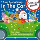 Kidzone - Sing along songs in the car - christmas songs