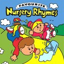The Little 'uns - Favourite nursery rhymes