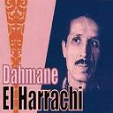 Dahmane El Harrachi - Tah ellie