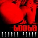 Booba - Double poney